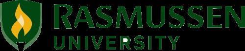 Rasmussen University MyCourseLabs
